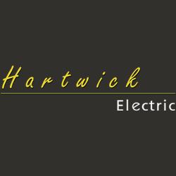 Hartwick Electric Inc