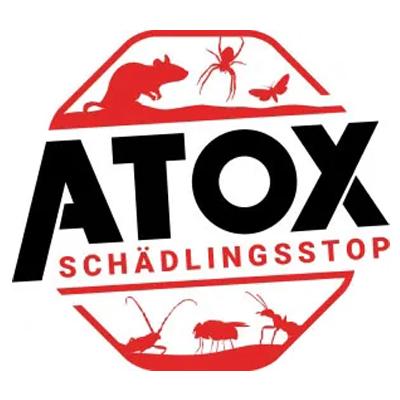 Bild zu ATOX GmbH Schädlingsbekämpfungsbetrieb in Köln