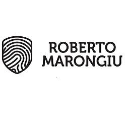 Marongiu Roberto Agenzia Investigativa