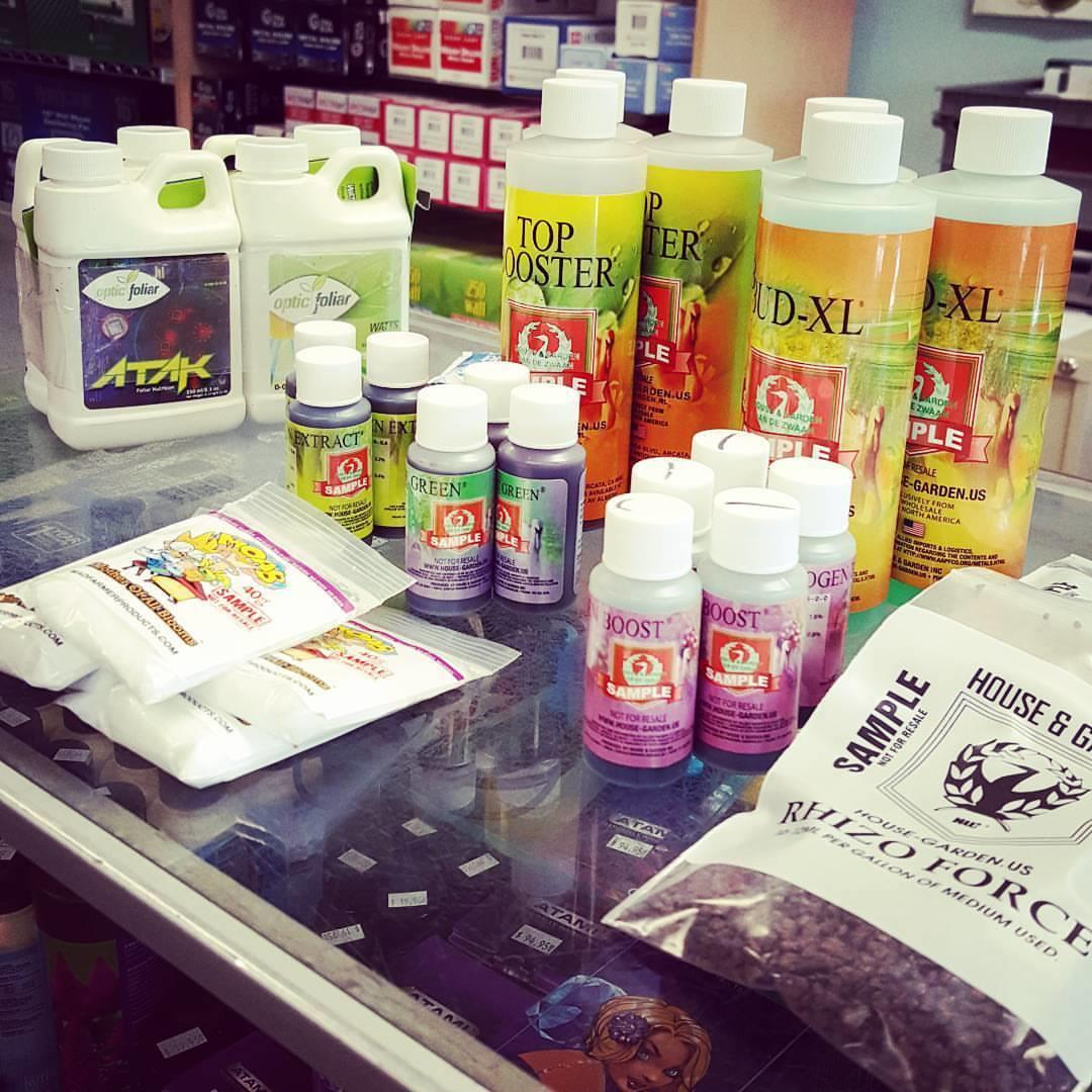 Root Grow Bloom Supplies The Best Products And Pricing On Hydroponic,  Organic Gardening Systems And Container Gardening Equipment And Information.