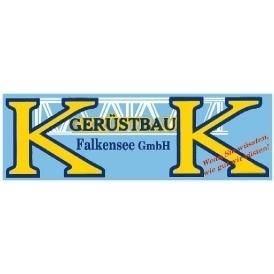 K & K Gerüstbau Falkensee GmbH