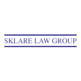 photo of Sklare Law Group, LTD.