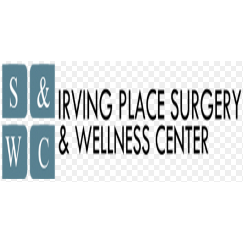 Irving Place Surgery and Wellness Center