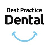 Best Practice Dental