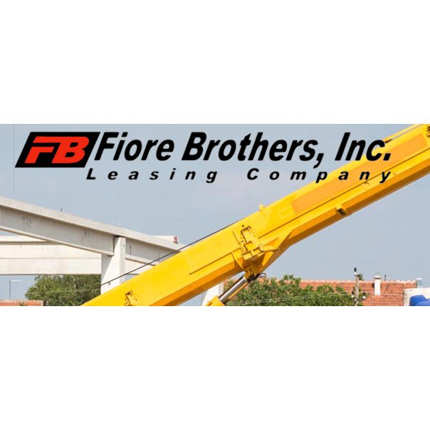 Fiore Brothers Inc
