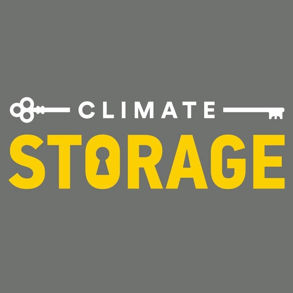 Climate Storage - Hardin Valley