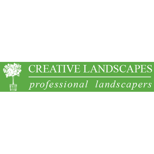 Creative Landscapes by Gary Warr - Stowmarket, Essex IP14 5JE - 01449 770069 | ShowMeLocal.com