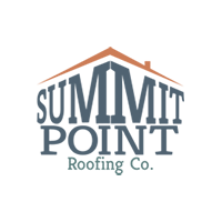 Summit Point Roofing Co