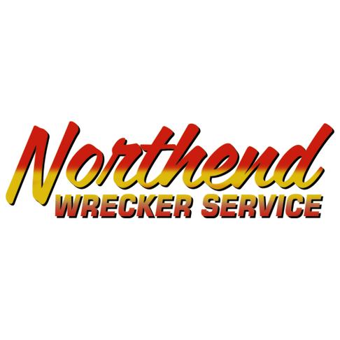 Northend Wrecker Service