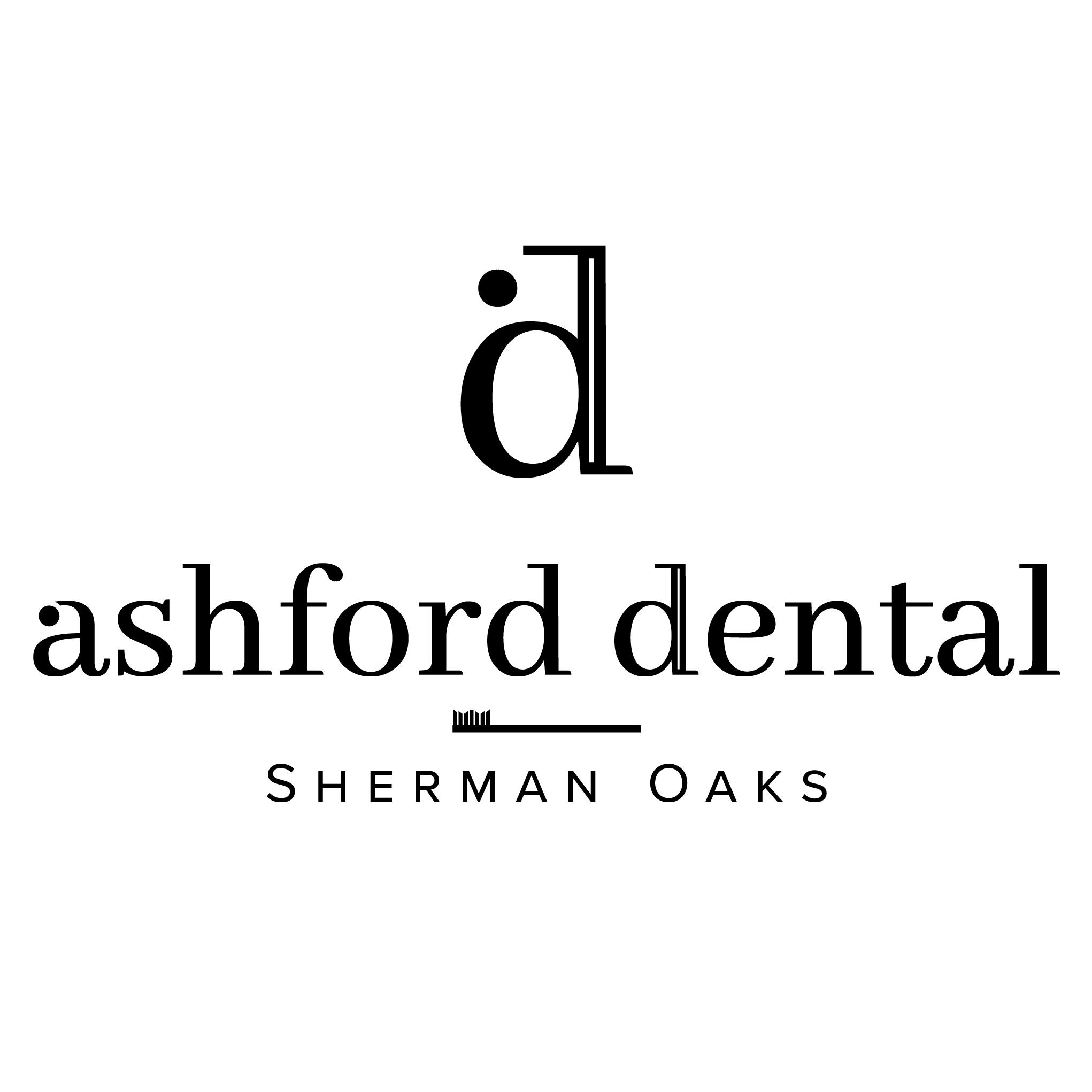 Ashford Dental Sherman Oaks