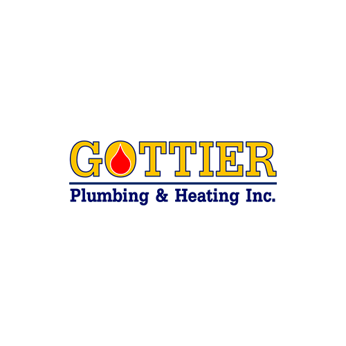 Gottier Plumbing & Heating - Vernon, CT - Heating & Air Conditioning