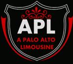 A Palo Alto Limousine image 0