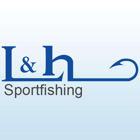 L&H Sportfishing - Key Biscayne, FL 33149 - (305)361-9318 | ShowMeLocal.com
