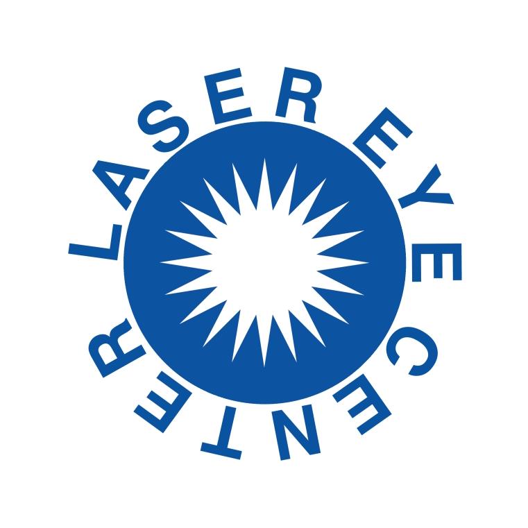 Laser Eye Center - Ontario, CA - Optometrists