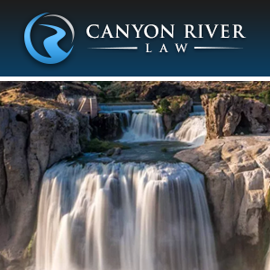 Canyon River Law - Twin Falls, ID - Attorneys