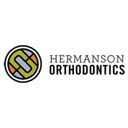 Hermanson Orthodontics PC