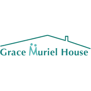 Abbeyfield St. Albans, Grace Muriel House