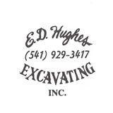 E D Hughes Excavating Inc