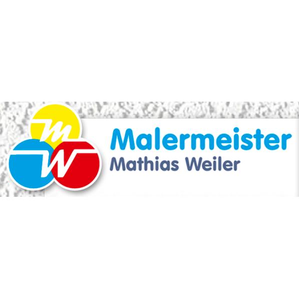 Malermeister Mathias Weiler