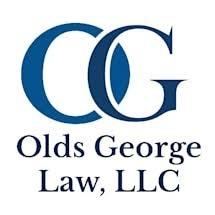 Olds George Law LLC