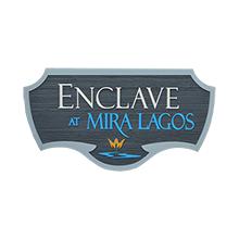 Enclave at Mira Lagos