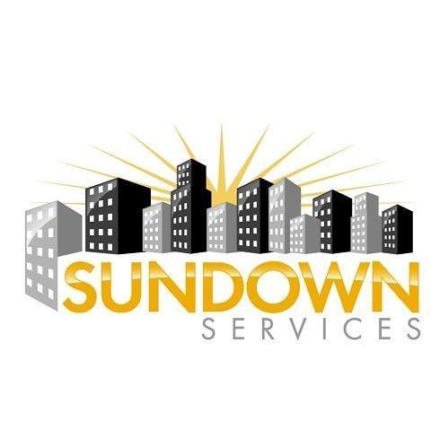 Sun Down Services