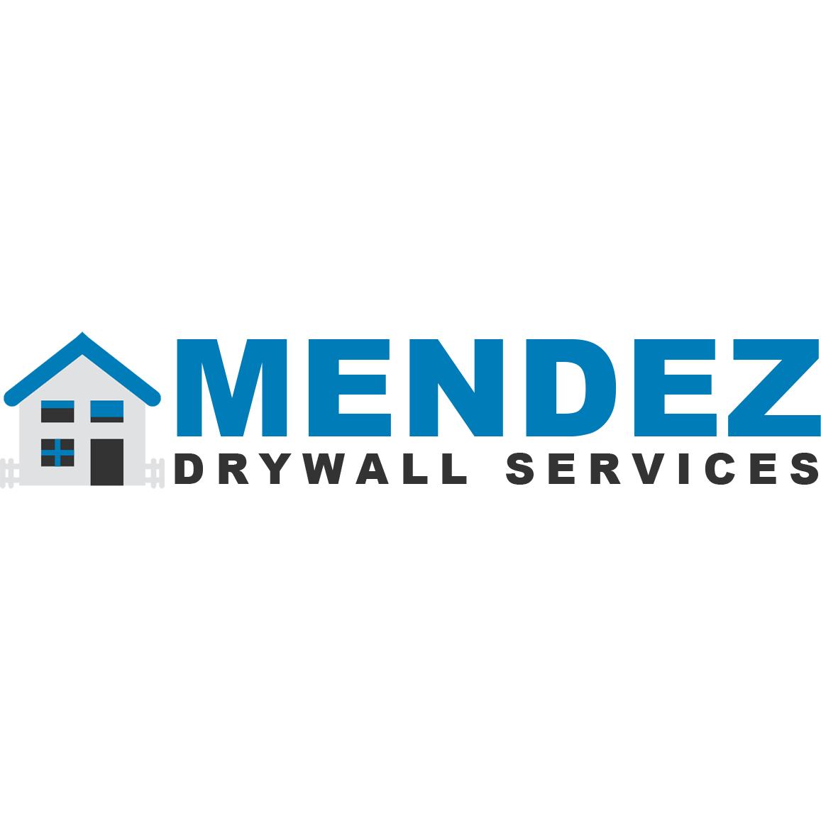 Mendez Drywall Services - Baton Rouge, LA 70816 - (225)916-7398   ShowMeLocal.com