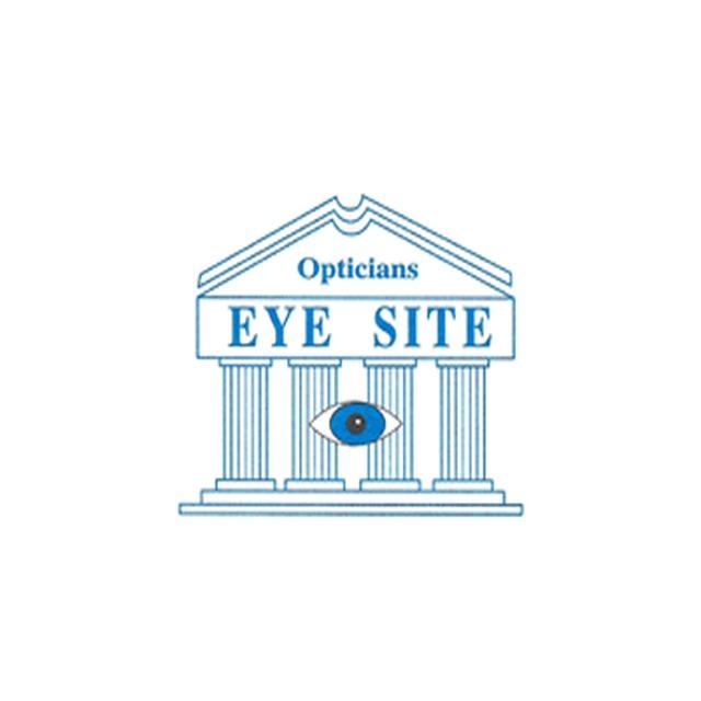 Eyesite Brierfield Ltd - Burnley, Lancashire BB10 1WB - 01282 420555 | ShowMeLocal.com