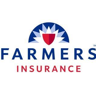 Farmers Insurance - Christy Fernandez