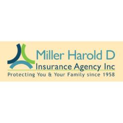 Harold D Miller Insurance