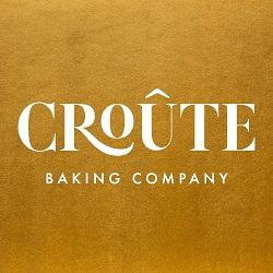 Croute Baking Company - Indianapolis, IN 46204 - (317)956-5584 | ShowMeLocal.com