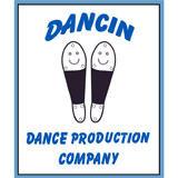 Dancin Dance Production Company