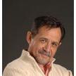 OptimaLife Practices - Ontario, CA - Massage Therapists