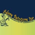 Adore Peinture Inc - Gore, QC J0V 1K0 - (450)562-0228   ShowMeLocal.com