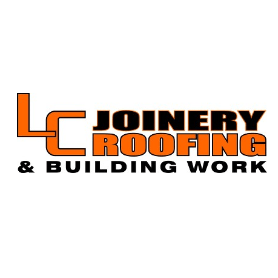 L C Joinery Roofing & Building Work