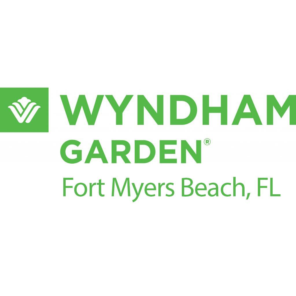 Wyndham Garden Fort Myers Beach 8 Photos Hotels Fort Myers Beach Fl Reviews
