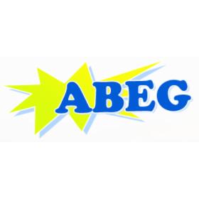 Bild zu ABEG Abfallentsorgungsgesellschaft mbH in Berlin