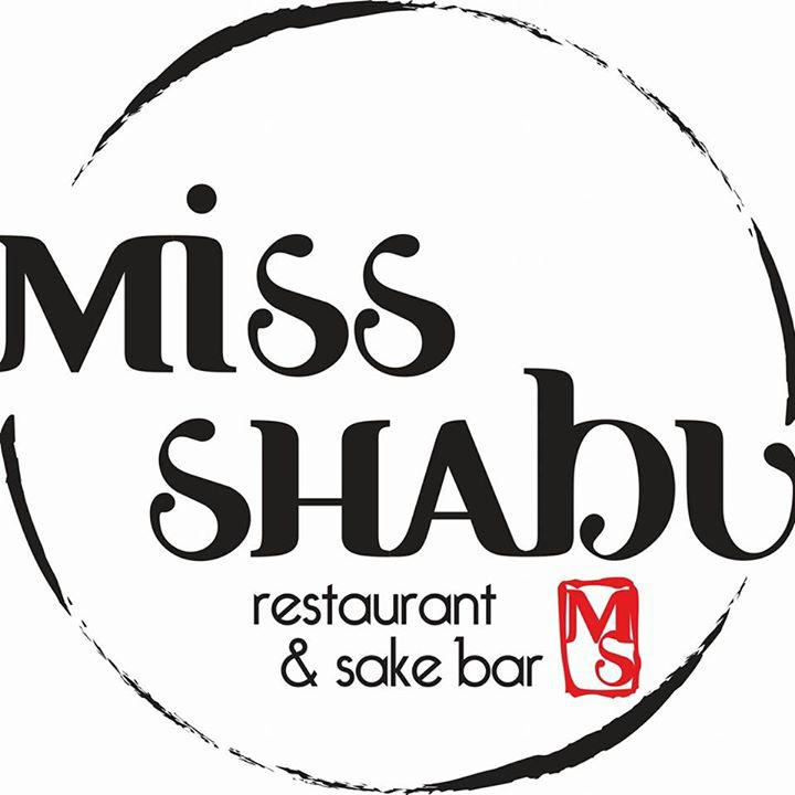 MISS SHABU restaurant & sake bar /MISS SHABU ///////// - Buena Park, CA 90621 - (714)464-3222 | ShowMeLocal.com