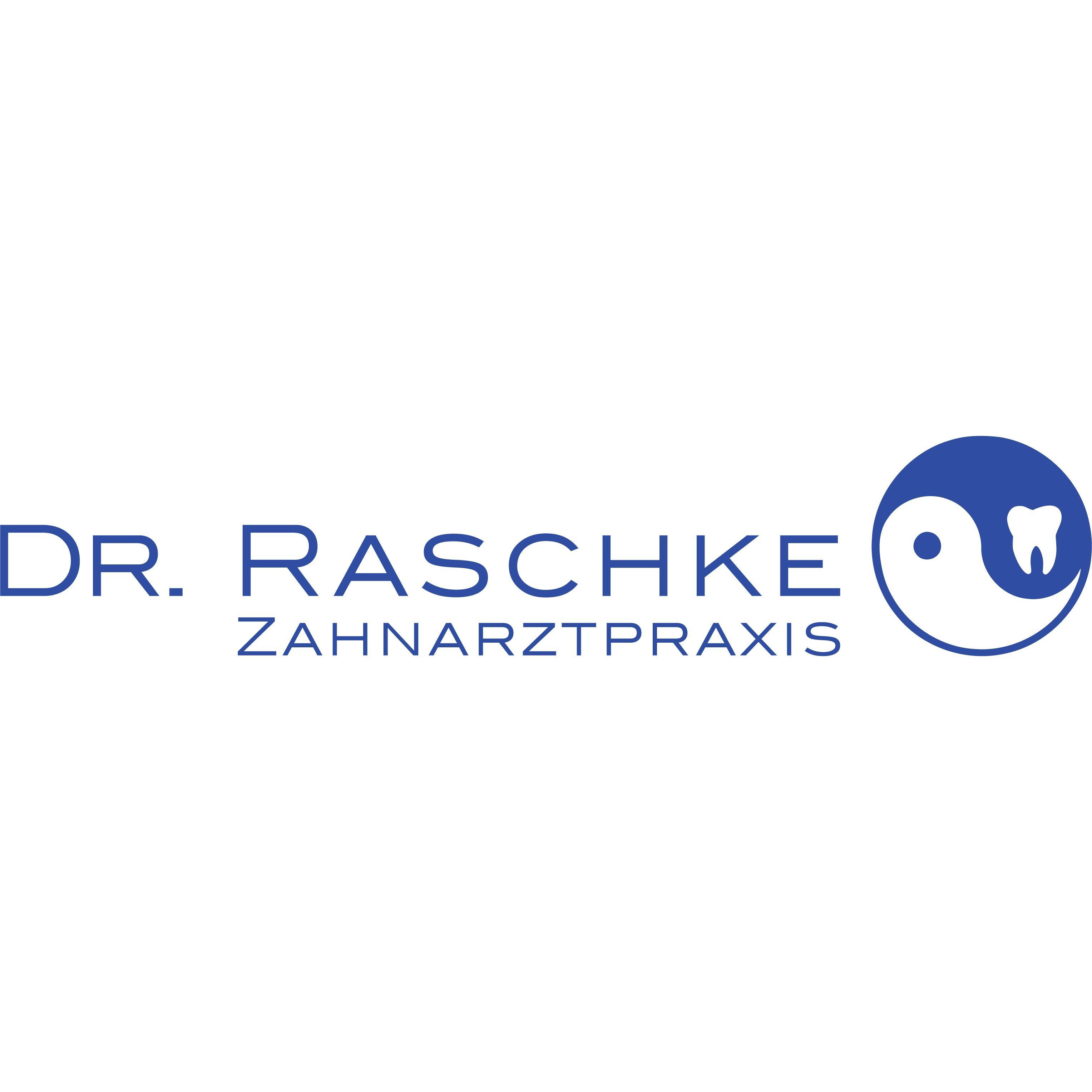 Bild zu Zahnarztpraxis Dr. Hans-Jürgen Raschke in Kempten im Allgäu