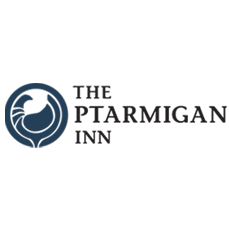 The Ptarmigan - Steamboat Springs, CO - Hotels & Motels