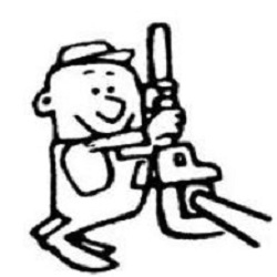 The Friendly Plumber LLC