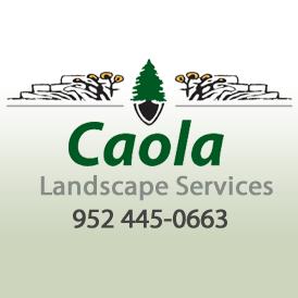 Caola Landscape Services