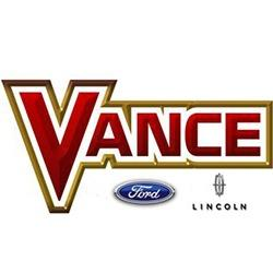 Vance ford lincoln 3 photos auto dealers miami ok for Vance motors miami ok