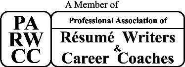 Greene Hargrove Career Management