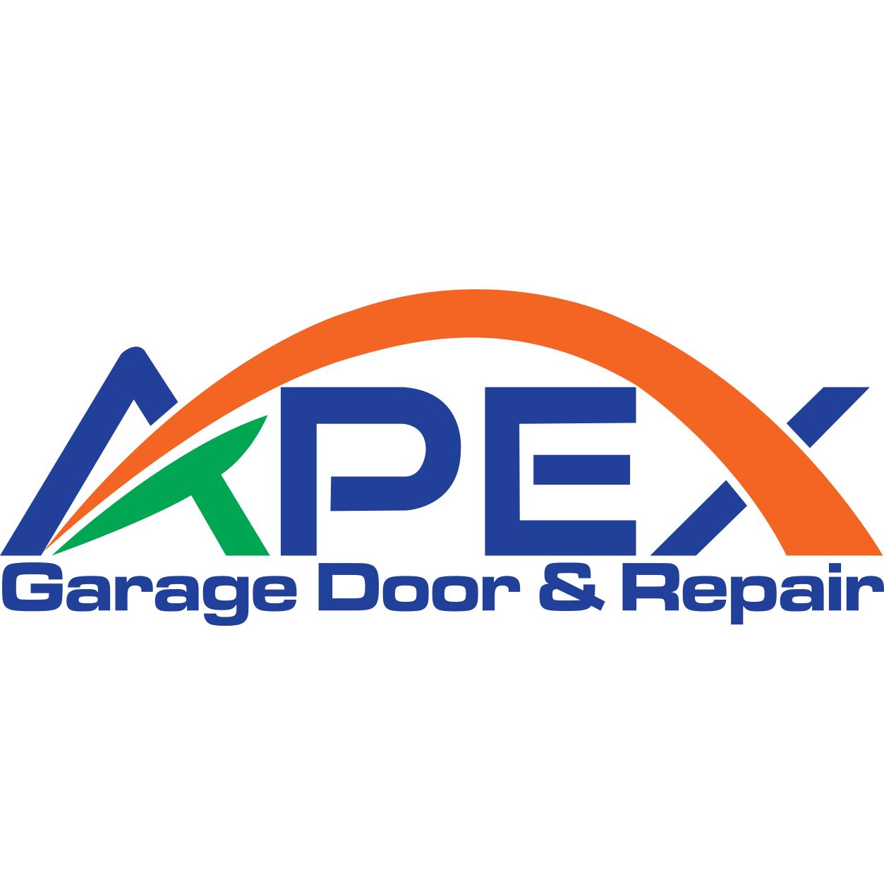 Apex garage door repair in phoenix az 85022 for Garage door repair phoenix