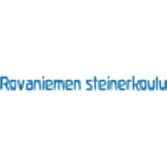 Rovaniemen Steinerkoulu