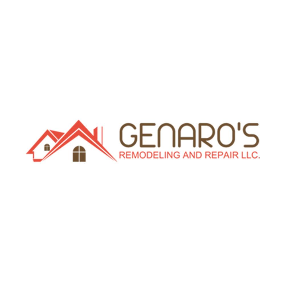 Genaros Remodeling and Repair