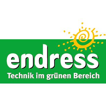 Bild zu Endress Motorgeräte GmbH in Reutlingen