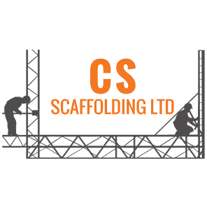 CS Scaffolding Ltd - Bishop Auckland, Durham DL14 9QQ - 01325 247278 | ShowMeLocal.com
