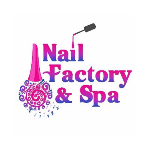 Nail Factory & Spa